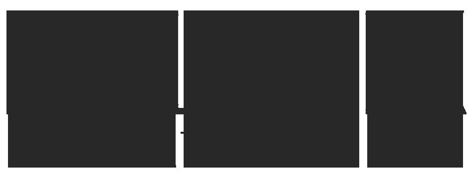 Tattoo Studio Berlin: vom classic Tattoo ohne Stilbruch bis hin zu ausgefallenen Tattoo Designs von den besten Tätowierern