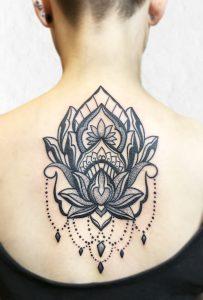 Tattoo mann schattierung unterarm 60 Nikola